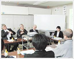 新人講習会の様子03